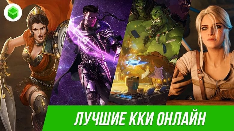 Слотопол game