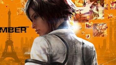 https://guides.gamepressure.com/gfx/logos/980x360/980_233247968.jpg