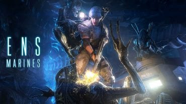 https://guides.gamepressure.com/gfx/logos/980x360/980_2318781.jpg