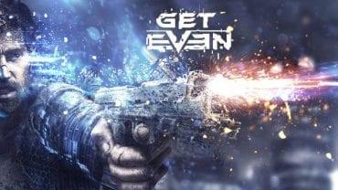 https://guides.gamepressure.com/gfx/logos/980x360/980_361946719.jpg