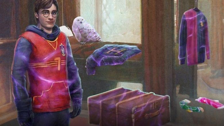 harry-potter-wizards-unite-poradnik-1563530435762.jpg