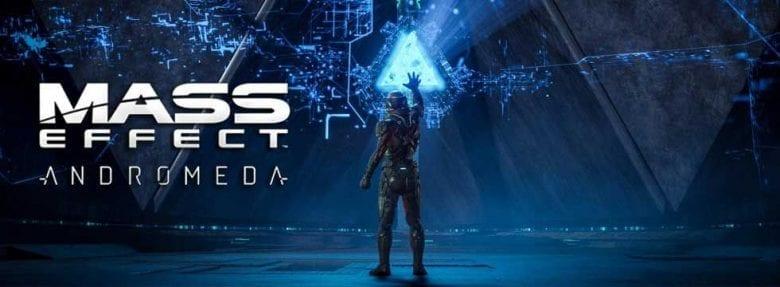 https://guides.gamepressure.com/gfx/logos/980x360/980_356583279.jpg