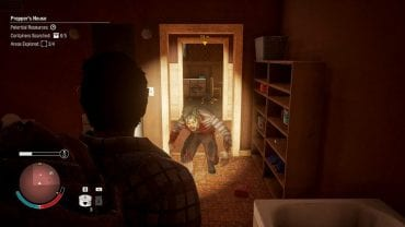Below you can find a few general tips that you should read before playing State of Decay 2 - General Tips | State of Decay 2 - Basic tips | State of Decay 2 - State of Decay 2 Game Guide