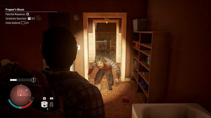 Below you can find a few general tips that you should read before playing State of Decay 2 - General Tips   State of Decay 2 - Basic tips   State of Decay 2 - State of Decay 2 Game Guide