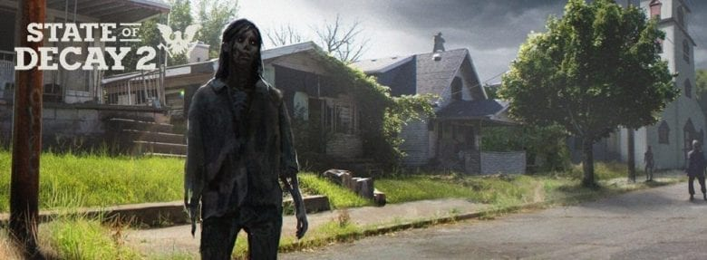 https://guides.gamepressure.com/gfx/logos/980x360/980_390481986.jpg