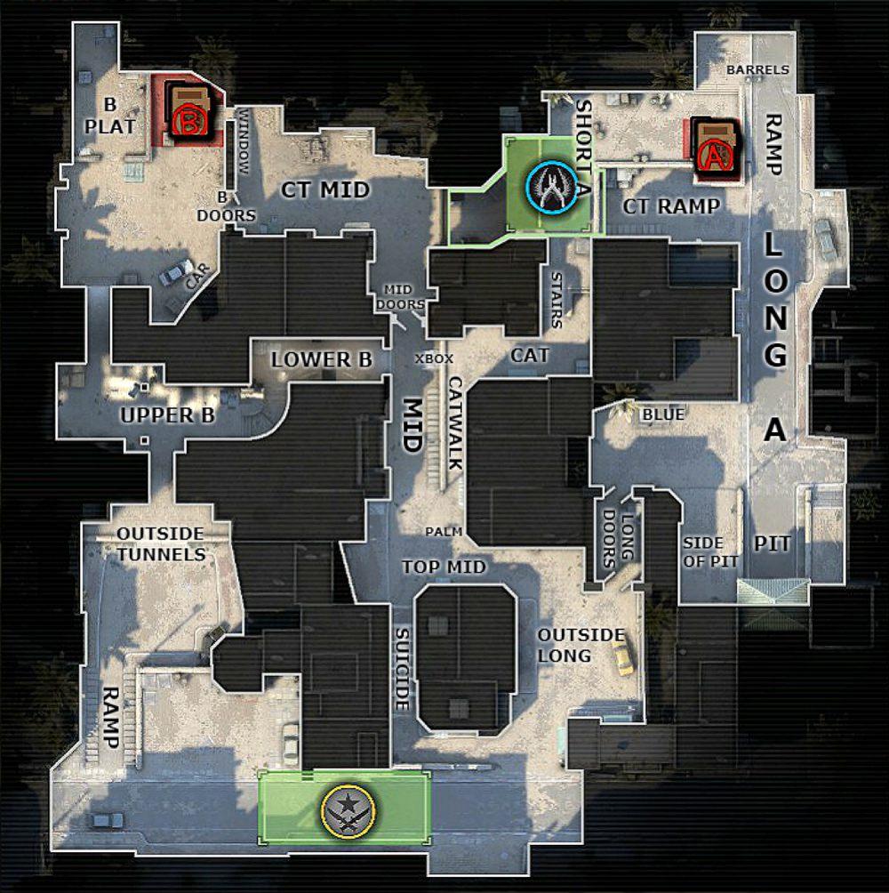 Как правильно играть с авп на карте де даст 2 онлайн казино голдфишка goldfishka online