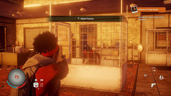 In the world of State of Decay 2 that is completely dominated by Zombies, where decaying corpses are everywhere, you need to learn how to deal with many diseases, including the most dangerous Blood Plague - FAQ | State of Decay 2 - Basic tips | State of Decay 2 - State of Decay 2 Game Guide