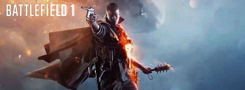https://guides.gamepressure.com/gfx/logos/980x360/980_334643613.jpg
