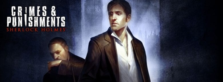 https://guides.gamepressure.com/gfx/logos/980x360/980_331480908.jpg