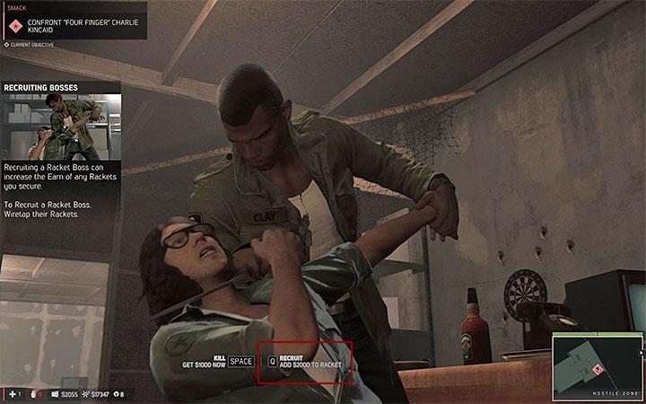 Требования: Вы должны набрать 16 боссов преступных организаций - Мафия 3 Достижения - Основная информация - Руководство по игре Mafia III