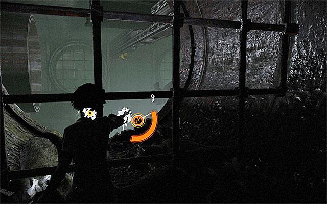 SCARAMECH 7/10 - Episode 3 - Scaramechs - Remember Me - Game Guide and Walkthrough