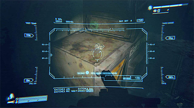 DOG TAG 12/35 (PFC Jenette Vasquez) - In the small room adjoining the long corridor in which you find yourself shortly after receiving the smart gun, once you've managed to fend the Xenos off the operations room - Dog Tags (missions 1-5) - Collectibles - Aliens: Colonial Marines - Game Guide and Walkthrough