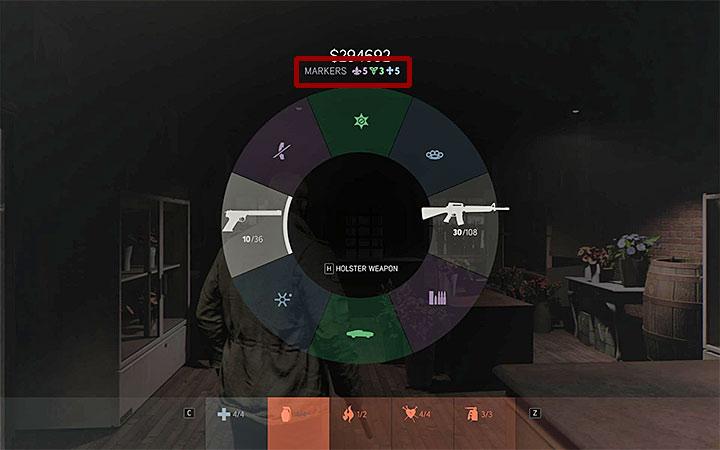 Вторая категория - платные партнеры - Общие советы - Основная информация - Руководство по игре Mafia III