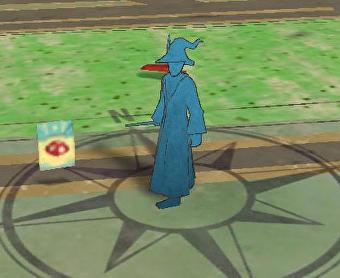 Wizards_Unite_Seeds