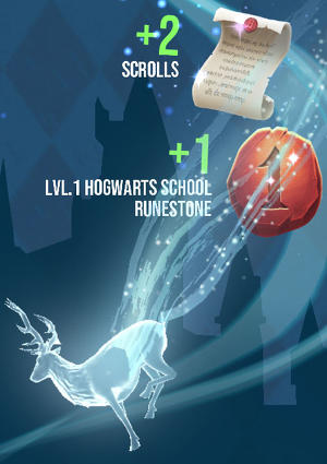 Wizards_Unite_Runestone