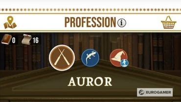https://d2skuhm0vrry40.cloudfront.net/2019/articles/2019-03-11-13-35/harry_potter_wizards_unite_professions_classes_3.jpg