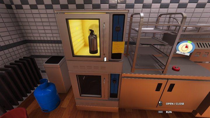 1 - Как эффективно работать в Cooking Simulator - Способности и навыки (разблокировка) - Руководство по Cooking Simulator