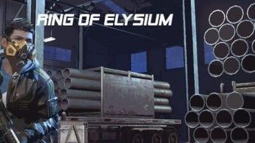 https://guides.gamepressure.com/gfx/logos/980x360/980_407840727.jpg