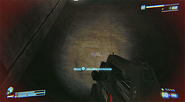 DOG TAG 27/35 (LT P - Dog Tags (missions 6-11) - Collectibles - Aliens: Colonial Marines - Game Guide and Walkthrough