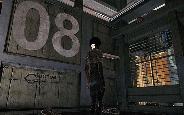 1 - Episode 4 - Mnesist Memories - Remember Me - Game Guide and Walkthrough