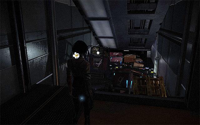 SCARAMECHS 1-2/10 - Episode 5 - Scaramechs - Remember Me - Game Guide and Walkthrough