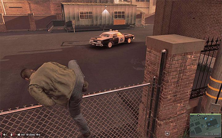 1 - Достижения Mafia 3 - Основная информация - Руководство по игре Mafia III
