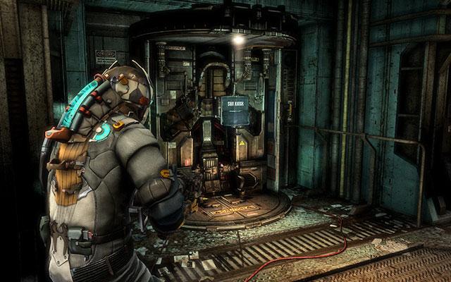 В игре есть несколько костюмов, которые можно автоматически разблокировать во время игры, а также получить после выполнения соответствующих условий - Suit Kiosk |  Советы - Советы - Dead Space 3 Руководство по игре