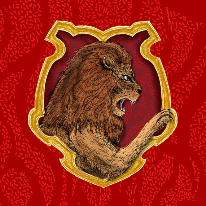 https://d2skuhm0vrry40.cloudfront.net/2019/articles/2019-06-20-12-58/harry_potter_wizards_unite_houses_gryffindor.png