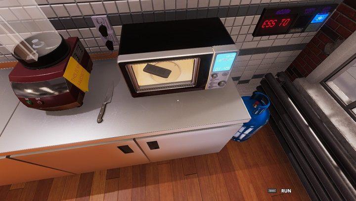 Да, нам посоветовали не использовать его - Точный режим обработки и резки в Cooking Simulator - Способности и навыки (разблокировка) - Руководство по Cooking Simulator