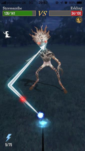 Attack_Image