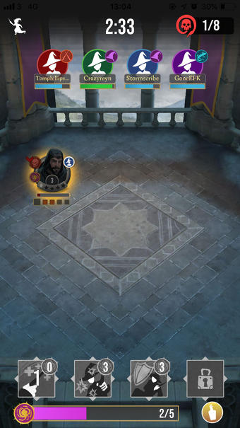 Wizards_Unite_Wizarding_Challenge