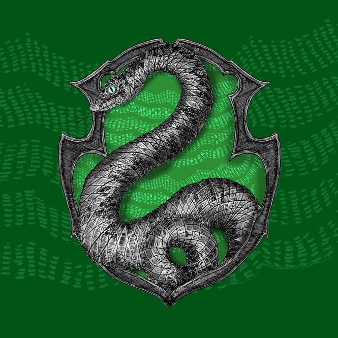https://d2skuhm0vrry40.cloudfront.net/2019/articles/2019-06-20-12-58/harry_potter_wizards_unite_houses_slytherin.png