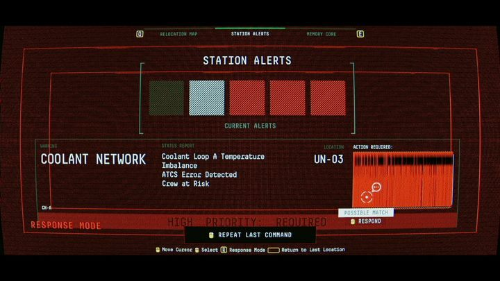 Click on the first red square - IV. Center   Observation Walkthrough - Walkthrough - Observation Guide