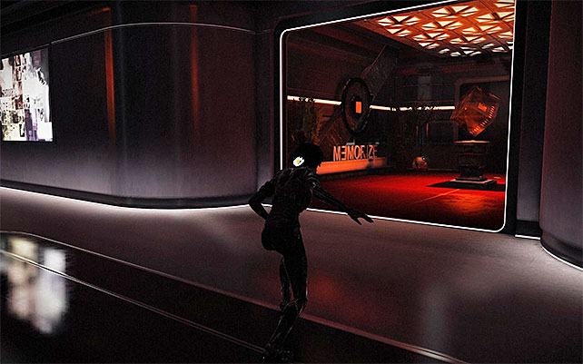 4 - Episode 5 - Mnesist Memories - Remember Me - Game Guide and Walkthrough