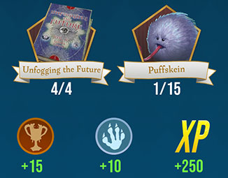 https://d2skuhm0vrry40.cloudfront.net/2019/articles/2019-06-27-10-25/Wizards_Unite_Challenge_Rewards.jpg