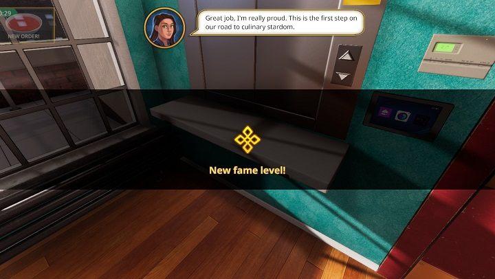 1 - Режимы игры в Cooking Simulator - Советы новичкам - Руководство по Cooking Simulator