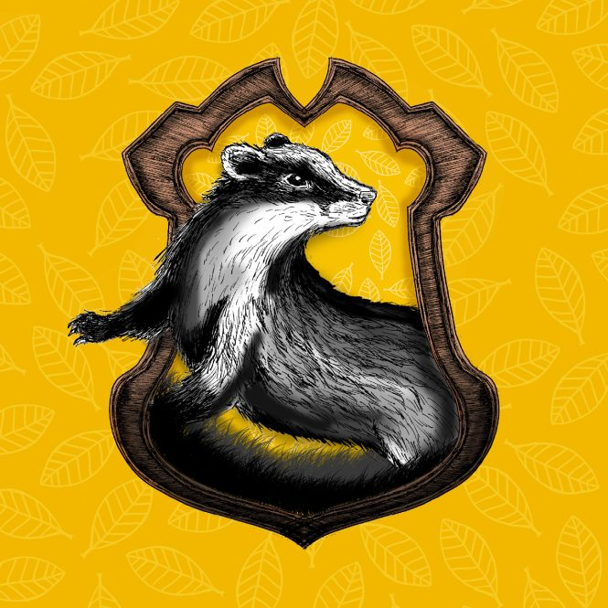 https://d2skuhm0vrry40.cloudfront.net/2019/articles/2019-06-20-12-58/harry_potter_wizards_unite_houses_hufflepuff.png