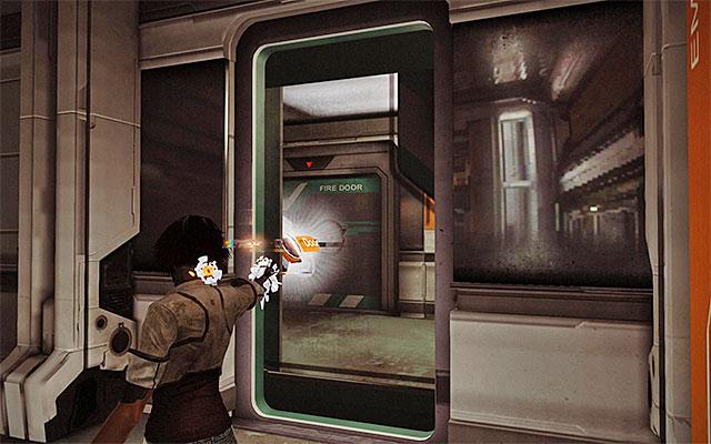 3 - Episode 6 - Mnesist Memories - Remember Me - Game Guide and Walkthrough