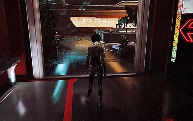 1 - Episode 7 - Mnesist Memories - Remember Me - Game Guide and Walkthrough
