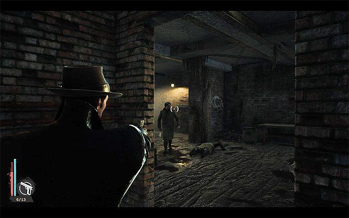 Игра С Членом В Подвале
