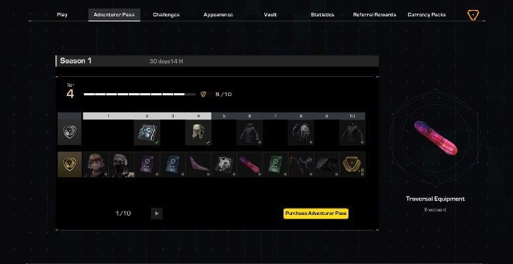 You can unlock Hikage by reaching enough levels - you cant buy him - Adventure characters in Ring of Elysium - Characters - Ring of Elysium Guide and Tips