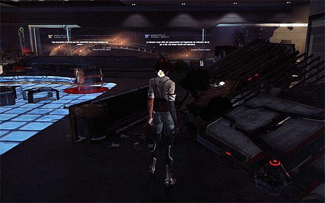 SCARAMECH 10/11 - Episode 7 - Scaramechs - Remember Me - Game Guide and Walkthrough