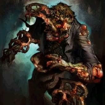 Мутант Випула.  - NPC, которые могут быть зачислены в партию    Вечеринка - Вечеринка - Wasteland 2 Game Guide & Walkthrough