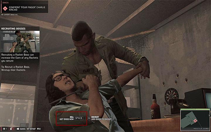 Требования: Вы должны убить всех боссов криминальных организаций - Достижения Mafia 3 - Основная информация - Руководство по игре Mafia III