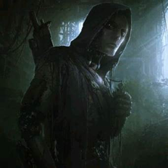 Технарь.  - NPC, которые могут быть зачислены в партию    Вечеринка - Вечеринка - Wasteland 2 Game Guide & Walkthrough