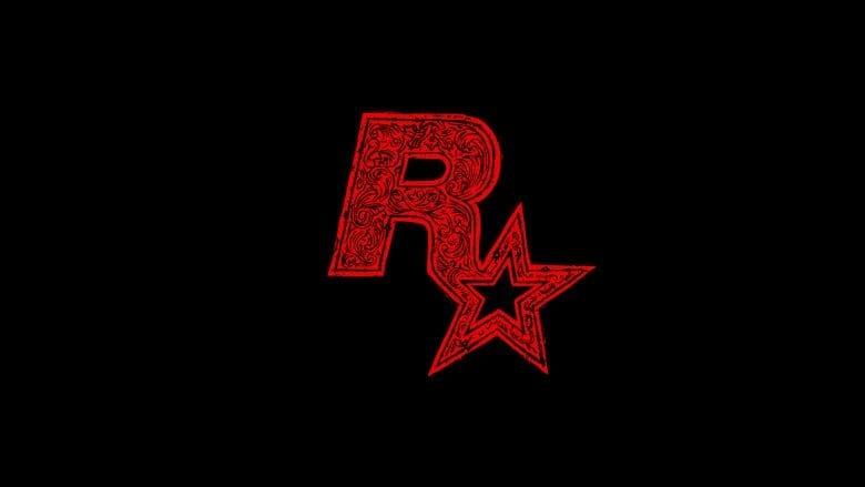 Лучшие игры от Rockstar Games