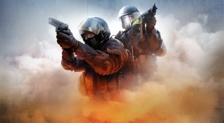 Серия игр Counter-Strike – Король онлайн-шутеров
