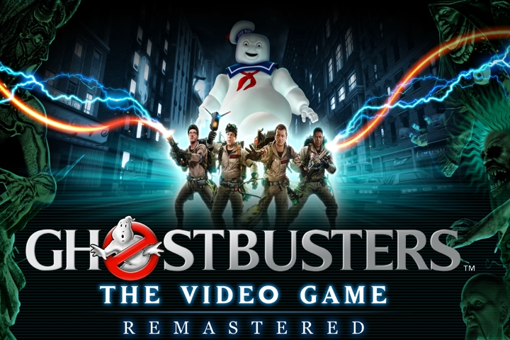 67957_Ghostbusters_The_Video_Game_Remast