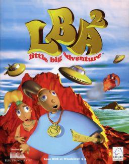 Little_Big_Adventure_2_cover.jpg