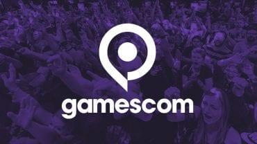 Gamescom 2019: Расписание, участники, игры
